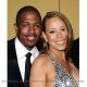 Mariah Carey Suffering Pregnancy Sickness