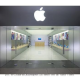 Apple's September 1 Event Live Stream: How To Watch