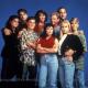 90210 Day Celebrated In California