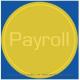 Top 10 Payroll Software