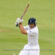 Alistair Cook Rescues England