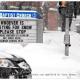 University Of Illinois Remains Closed