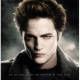 Airtel DTV Showing Twilight Saga