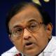 Karnataka Bandh Makes Home Minister Angry