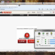How To remove Restriction From Sites Like Megavideo, Megaupload or Veoh