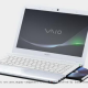 Sony VAIO EA Series: Quick Look at the Budget Laptops from Sony