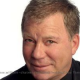 Shatner Show Under Fire From Parents Group