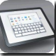 Google Tablet : Google Joins HTC to Create Chrome Based Google Tablet PC