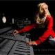 Christina Aguilera Racy Photos