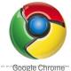 Google Chrome 8 's Secretive Launch