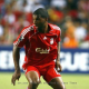 Ryan Babel Ensures Victory for Liverpool over Trabzonspor