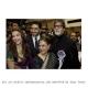Aishwarya Rai's Birthday Celebration Makes News