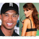Joslyn James Text Messages: Tiger Woods Sexting to Joslyn James