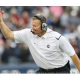 Randy Edsall Hired By Maryland Terrapins