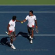 Bopanna-Qureshi knocked out of Kremlin Cup