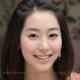 Park Hye Sang Commits Suicide