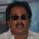 EVV Satyanarayana Dies At 56