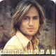 Keith Urban 'Only You Can Love Me This Way' Lyrics