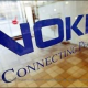 Nokia India Woes Continue