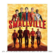 Smallville Final Season Hits Television in September