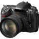Best Digital Camera for Christmas