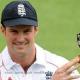 England Vs Australia: Day 5 Updates