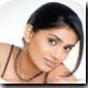 Sonali Kulkarni Gets Married, Again!