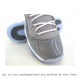 Cool Grey 11 Sneakers Make People Crazy