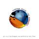 Blacksheep: Protecting Firefox from Firesheep
