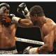 Bernard Hopkins Vs Jean Pascal Fight Ends In Draw