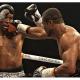 Bernard Hopkins Vs Jean Pascal Fight Ends In Draw