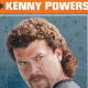 """""""Eastbound & Down"""" Season 2 Premiere Attracts Viewers"""