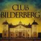 Bilderberg Group Mesmerizes Fidel Castro