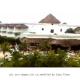 Grand Riviera Princess, Playa Del Carmen Blast Kills 7