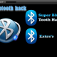Best Bluetooth Mobile Hack Software Free Download