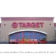 Target Logo Change Makes News