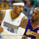 Carmelo Anthony To Join Los Angeles Lakers?