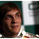 Vityl Petrov Joined Hands with Lotus Renault