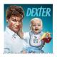 """Dexter"" Season 5 Episode 5 Appreciated By Viewers"