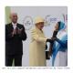 Commonwealth Games: Queen's Baton reaches Srinagar