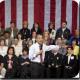 Obama inches toward gay agenda