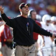 Jim Harbaugh- New San Francisco 49ers Coach