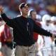 Jim Harbaugh- New San Francisco 49ers Coach