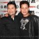SAG Awards Criticized By Corey Feldman