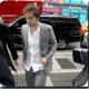 Robert Pattinson In Sexy Avtaar!