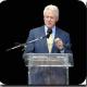 Bill Clinton: New-look GOP makes Bush look liberal