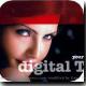Airtel Digital TV Revamp