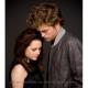"Robert Pattinson and Kristen Stewart are the ""Most Stylish Celebrity Couple"""