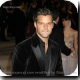 Ricky Martin's Boyfriend Still Unknown