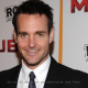Will Forte Leaves Saturday Night Live?